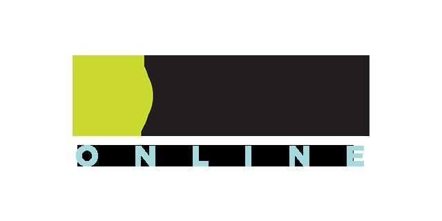 fpKIDS Online